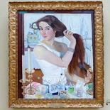 tretyakov-gallery-34