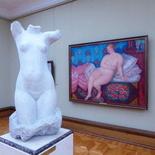 tretyakov-gallery-35