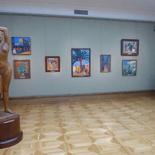 tretyakov-gallery-36