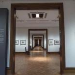 tretyakov-gallery-37