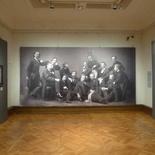 tretyakov-gallery-40