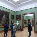 tretyakov-gallery-04