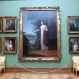 tretyakov-gallery-09