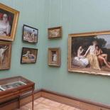 tretyakov-gallery-13