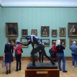 tretyakov-gallery-16
