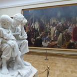 tretyakov-gallery-18