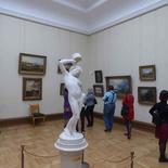 tretyakov-gallery-19