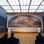 tretyakov-gallery-21