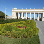 gorky-park-moscow-05