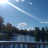 gorky-park-moscow-06