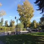 gorky-park-moscow-30