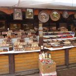 izmailovsky-market-33