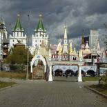 izmailovsky-market-06