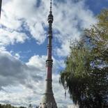 ostankino-tv-tower-12