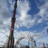 ostankino-tv-tower-14