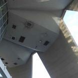 ostankino-tv-tower-18