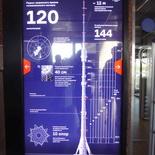 ostankino-tv-tower-20