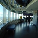 ostankino-tv-tower-24
