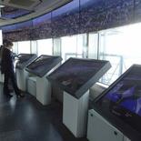 ostankino-tv-tower-26