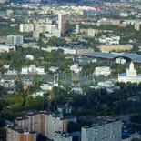 ostankino-tv-tower-33