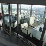 ostankino-tv-tower-39