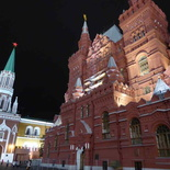 moscow-red-square-49
