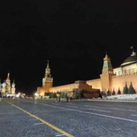 moscow-red-square-51
