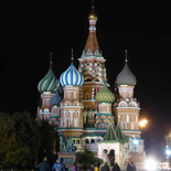 moscow-red-square-52