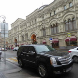 moscow-city-shops-03