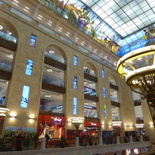 moscow-city-shops-05