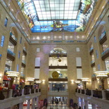 moscow-city-shops-06