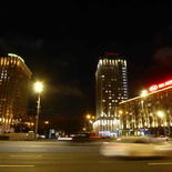 moscow-city-shops-15