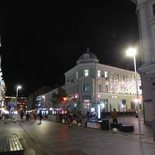 moscow-city-shops-25