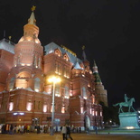 moscow-city-shops-37