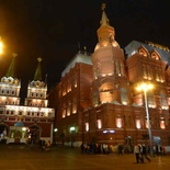 moscow-city-shops-38