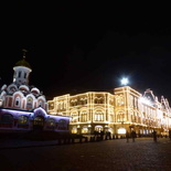 moscow-city-shops-39