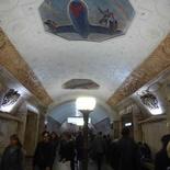 moscow-trains-metro-38