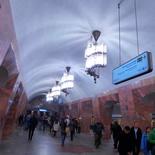 moscow-trains-metro-40