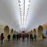 moscow-trains-metro-42