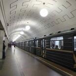 moscow-trains-metro-43