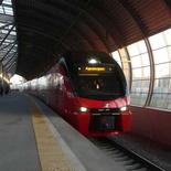 moscow-trains-metro-05