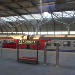 moscow-trains-metro-07