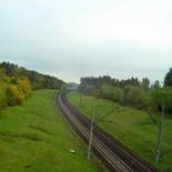 moscow-trains-metro-08