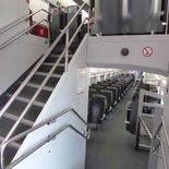 moscow-trains-metro-09
