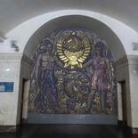 moscow-trains-metro-15