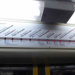 moscow-trains-metro-17