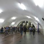 moscow-trains-metro-18