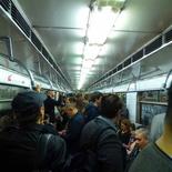moscow-trains-metro-19