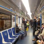 moscow-trains-metro-21