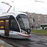 moscow-trains-metro-23